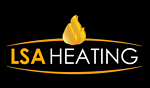 LSA Heating