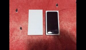 iPhone 6 Plus 128gb Woolloongabba Brisbane South West Preview
