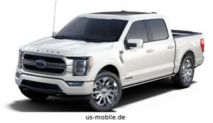 Ford F 150  =2022= LIMITED HYBRID  EXPORT NON EU