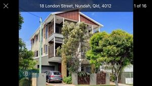 Luxury Town house for rent in Nundah Nundah Brisbane North East Preview