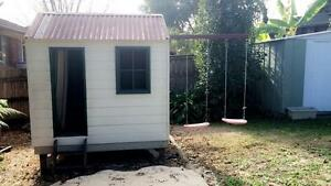 Children's Cubby House Cherrybrook Hornsby Area Preview