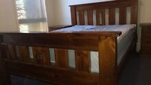 4 piece bedroom set South Morang Whittlesea Area Preview