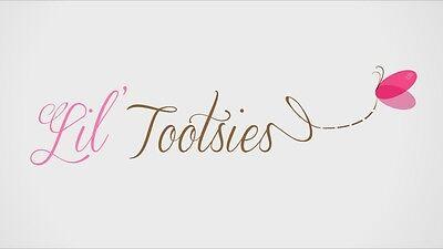 LilTootsies LLC