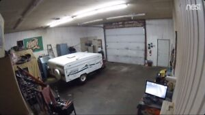 Trailers,Campers,Pop Up Cable Repairs-