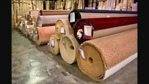 Carpet Installation, Sales, and Repair Edmonton Edmonton Area image 3