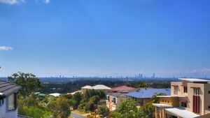 Commonwealth Games accommodation Highland Park Gold Coast City Preview