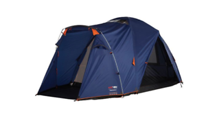 4 man tent- only used once