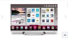 "LG 55"" (139cm) Full HD SMART 3D LED Cabramatta Fairfield Area Preview"