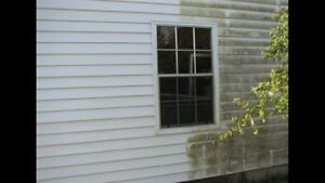 All Pressure Washing Jobs 40% OFF!!!