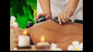 Mobile, couples, 4 hands massage Balwyn North Boroondara Area Preview