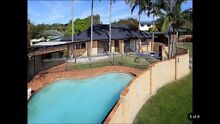 House for sale Bracken Ridge Brisbane North East Preview