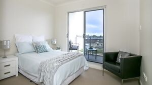 WiFi, all amenities included North Adelaide Adelaide City Preview