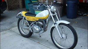 Wanted old Yamaha . Cygnet Huon Valley Preview