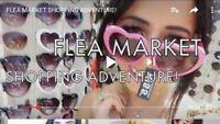 FLEA MARKET JUNE 2 in Melville