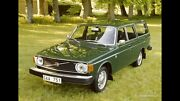 Volvo 145 wagon WANTED Morpeth Maitland Area Preview