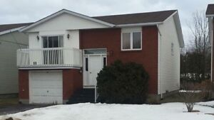 Real Estate Auction in  Smiths Falls this Saturday