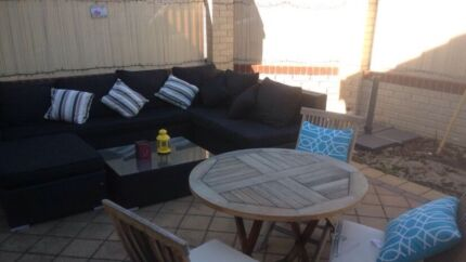 Single room in centre of Leederville  Leederville Vincent Area Preview