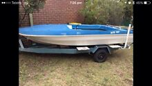 Old boats wanted!!! Bendigo Bendigo City Preview