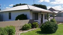 3bd House on 6 acres, features ample shedding,  solar panels Weerite Corangamite Area Preview