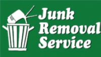 Junk Removal & Property Clean Ups !!