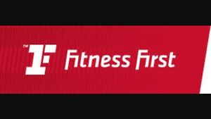 Hornsby Fitness First Membership Westleigh Hornsby Area Preview