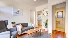 BRIGHT, AIREY UNIT FOR RENT, MINUTES TO THE CBD Ovingham Charles Sturt Area Preview
