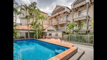 One bedroom apartment Kangaroo Point FURNISHED Kangaroo Point Brisbane South East Preview