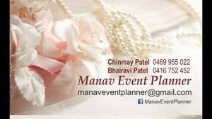 Manav Event Planner Altona Meadows Hobsons Bay Area Preview