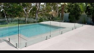 Vtek Pool Fencing Newcastle Newcastle Area Preview