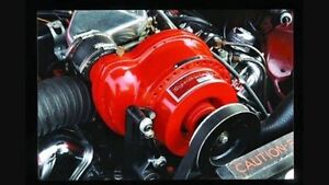 Wanted Paxton McCulloch vintage blower supercharger Coburg North Moreland Area Preview