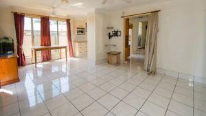 Room for rent Kepnock Bundaberg City Preview