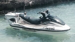 JetSki For Sale Cairns Cairns City Preview