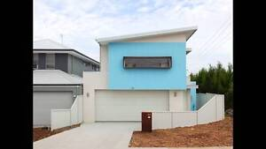 Custom Designed and Built Contemporary Sustainable Home Beaconsfield Fremantle Area Preview