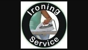Ironing lady service Nambour Maroochydore Area Preview