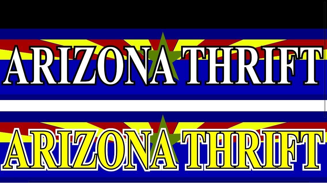 AZ-Thrift