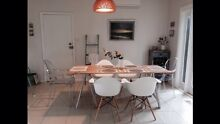 Dining Table Sandringham Bayside Area Preview
