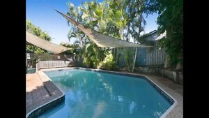 Room For Rent with Pool, Foxtel, Internet, Top Area Fig Tree Pocket Brisbane North West Preview