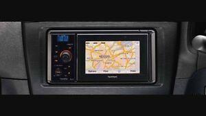 "Toyota Hilux ""followme"" in dash gps/ head unit Como South Perth Area Preview"