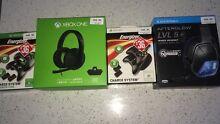 Xbox one, Xbox 360, Ps4 Bundamba Ipswich City Preview