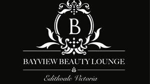 Bayview beauty lounge Edithvale Kingston Area Preview