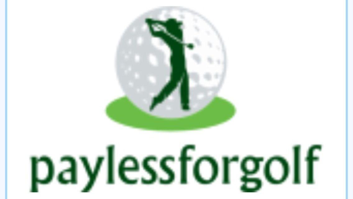 paylessforgolf