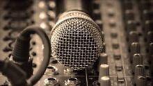 Female Vocalist Torquay Fraser Coast Preview