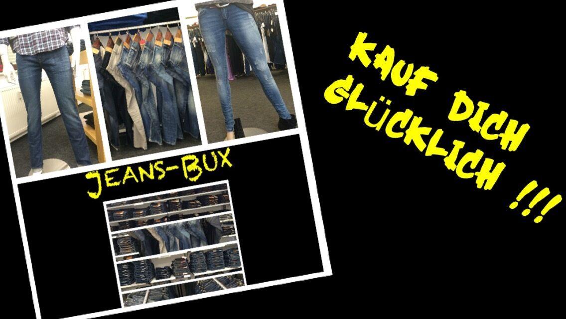 jeans-bux