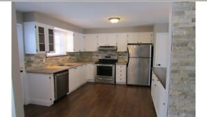 3 Bedroom House for Rent in Orillia