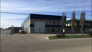 Warehouse space for lease Riverside Light Industrial