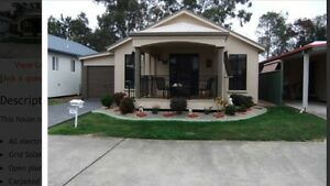 2 bedroom house for sale Morayfield Caboolture Area Preview