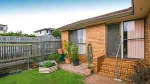 For rent by owner, townhouse in Hillardt street, Robertson Robertson Brisbane South West Preview