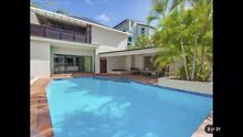 Rental rooms/apartment Coorparoo Brisbane South East Preview