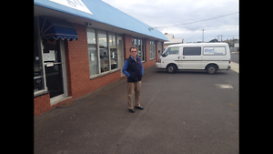 Blind and Curtain Business for Sale Devonport Tasmania Devonport Devonport Area Preview