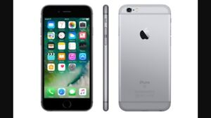 Cherche iPhone 6s 32 Gb. looking for iPhone 6s 32Gb